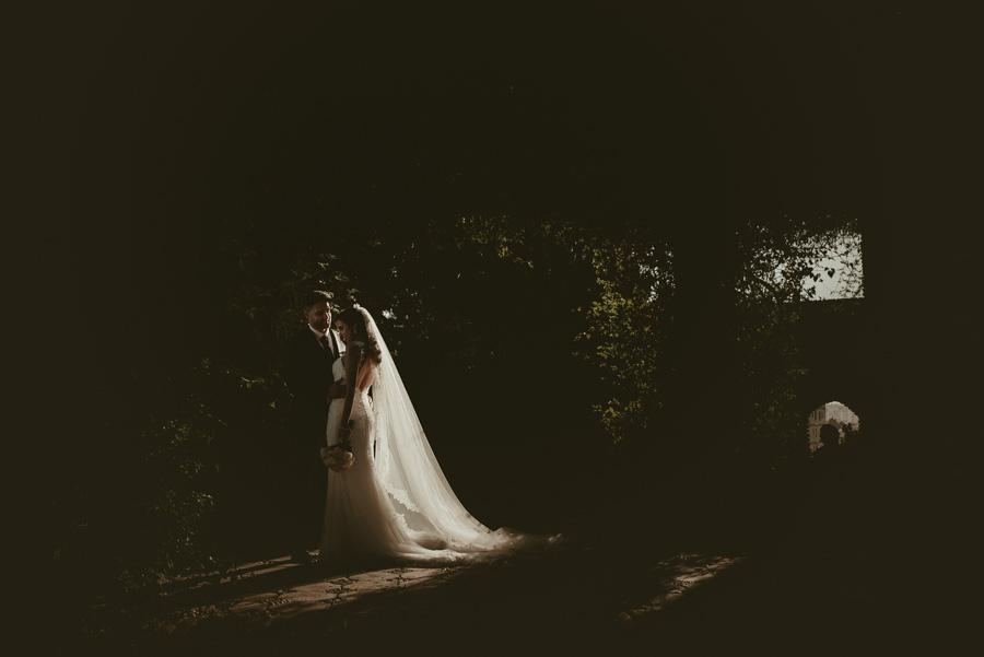 fotos de boda alcazaba de malaga, fotografo de bodas para malaga miguel marquez