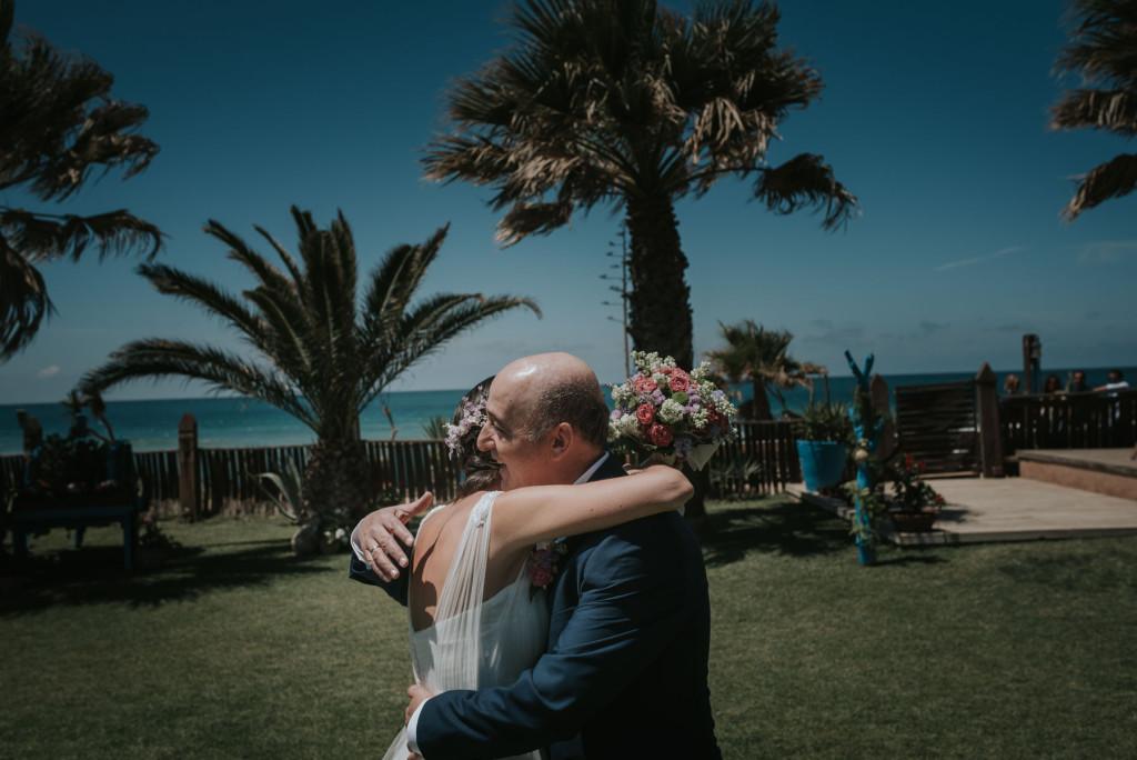 www.miguelmarquez.es_fotografo de bodas malaga-273