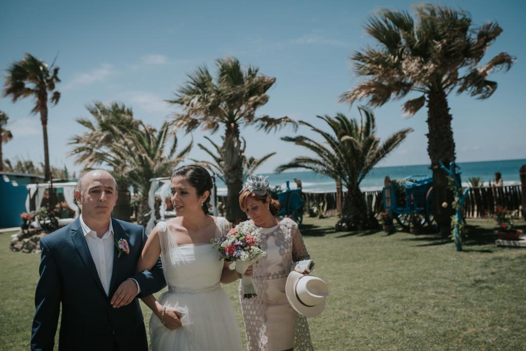 www.miguelmarquez.es_fotografo de bodas malaga-278
