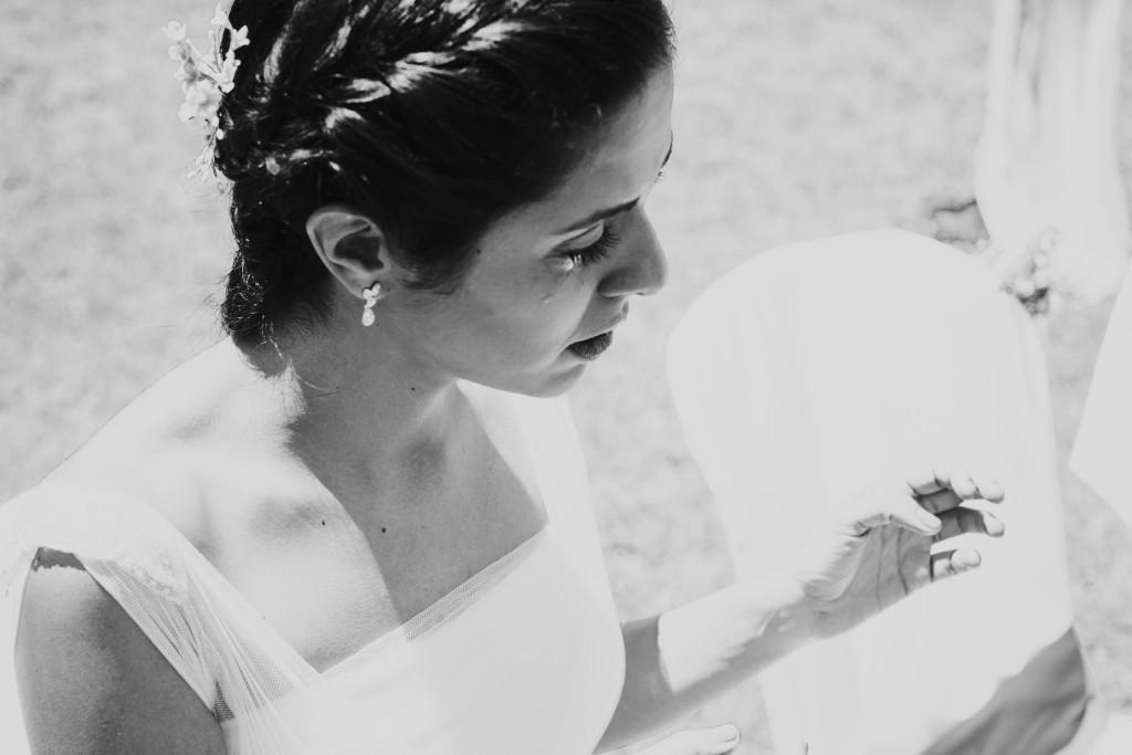 www.miguelmarquez.es_fotografo de bodas malaga-378
