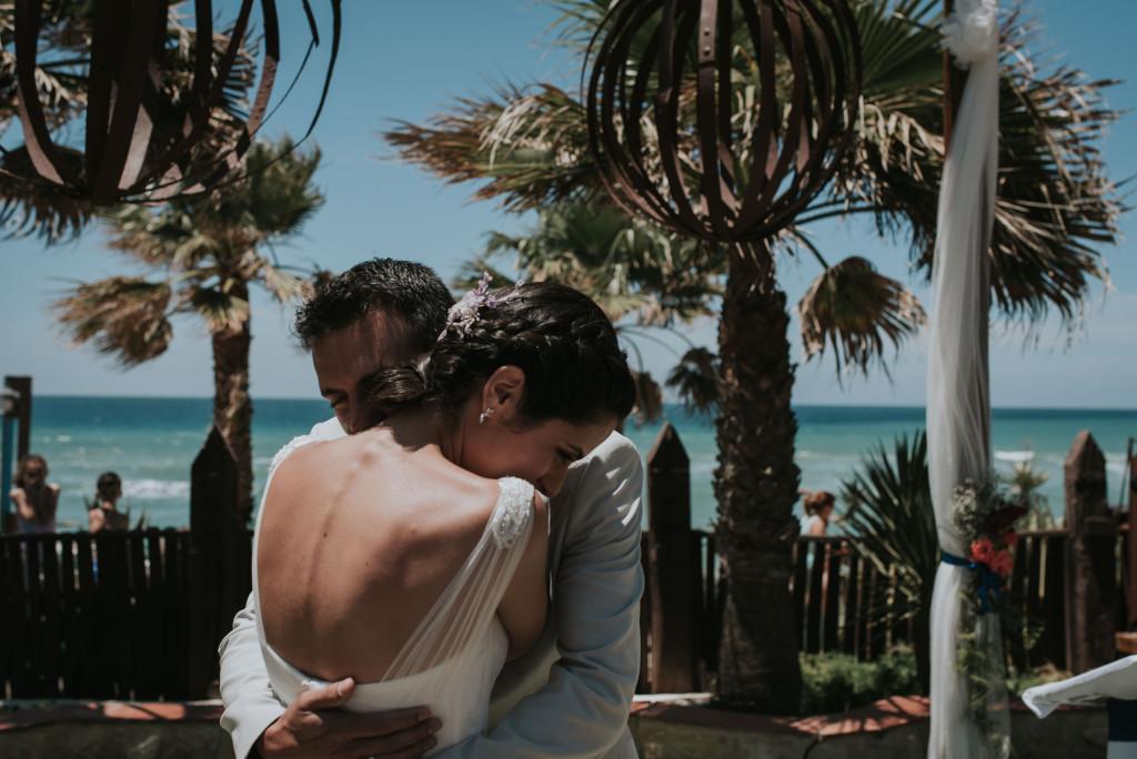 www.miguelmarquez.es_fotografo de bodas malaga-583