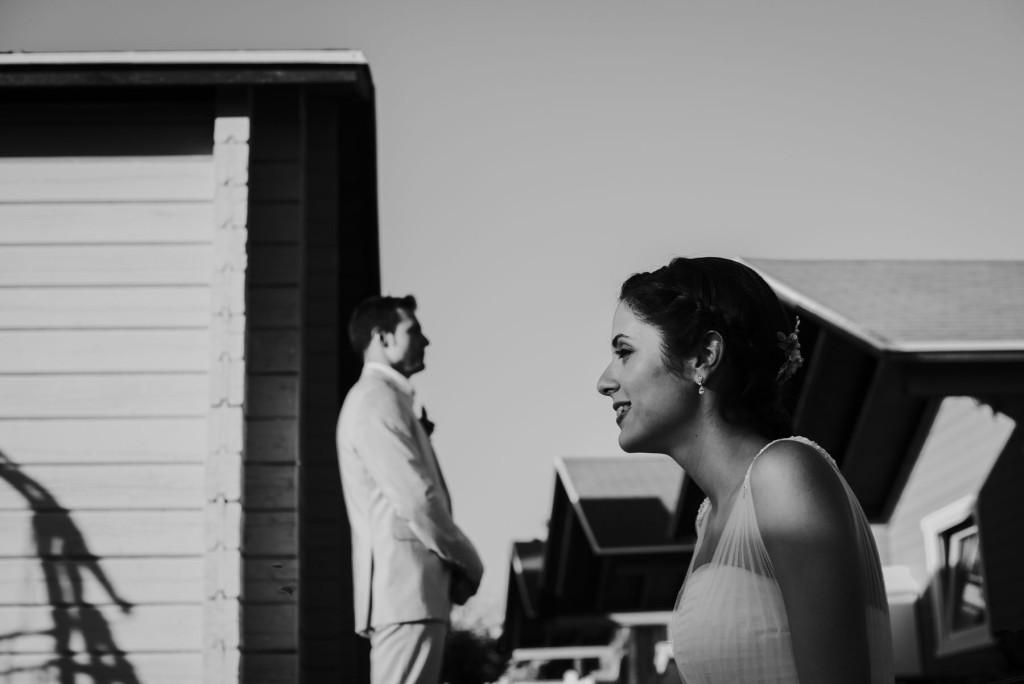 www.miguelmarquez.es_fotografo de bodas malaga-837