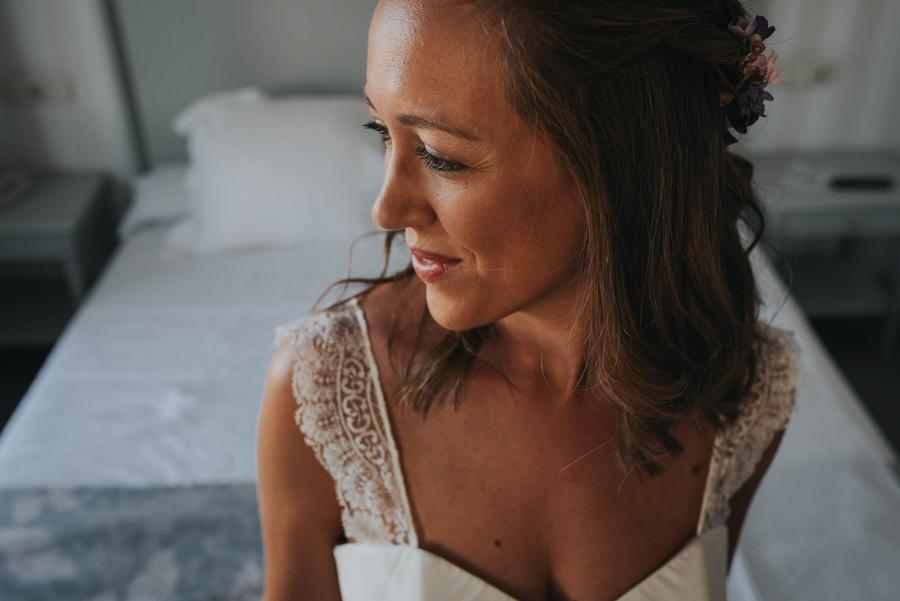 boda en MADRID, Monte de los Angeles Ricardo y Arantxa-35
