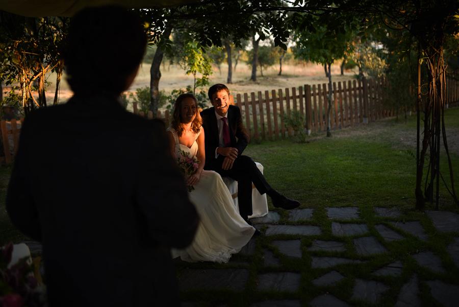 boda en MADRID, Monte de los Angeles Ricardo y Arantxa-46