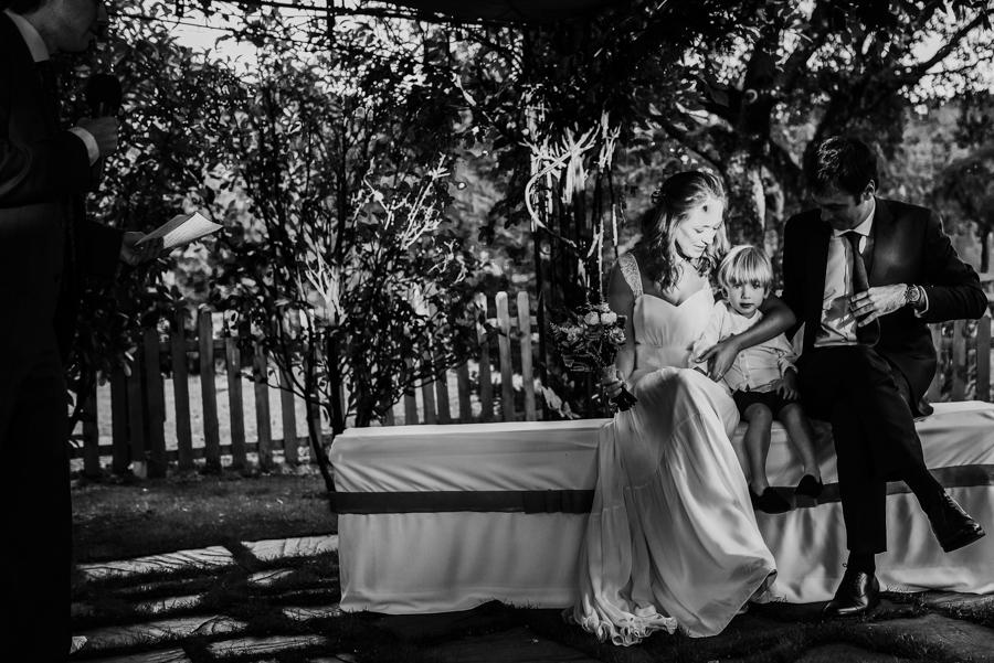 boda en MADRID, Monte de los Angeles Ricardo y Arantxa-49