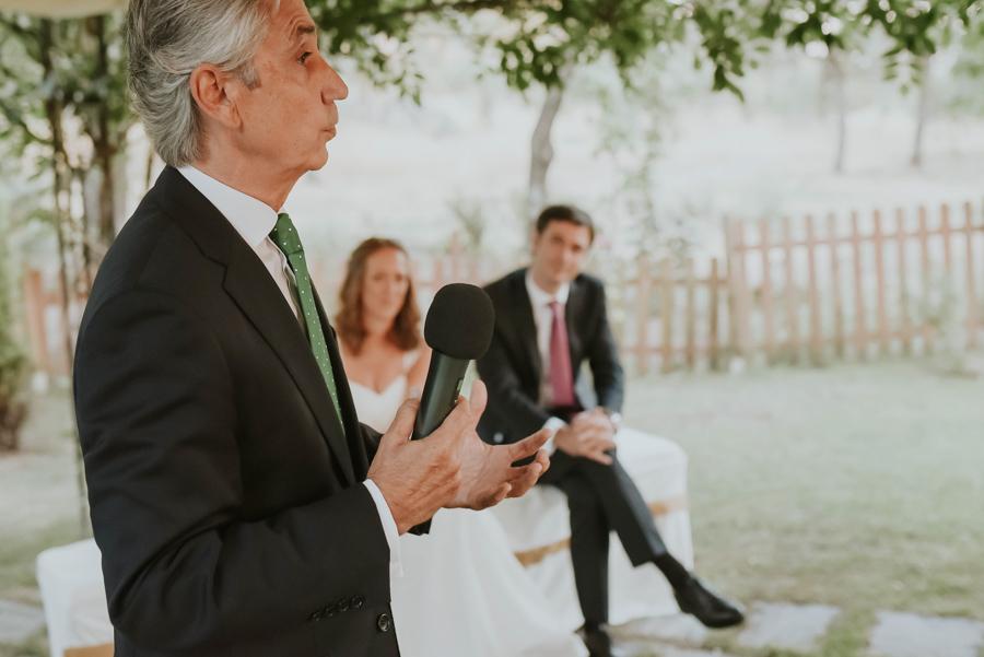 boda en MADRID, Monte de los Angeles Ricardo y Arantxa-58