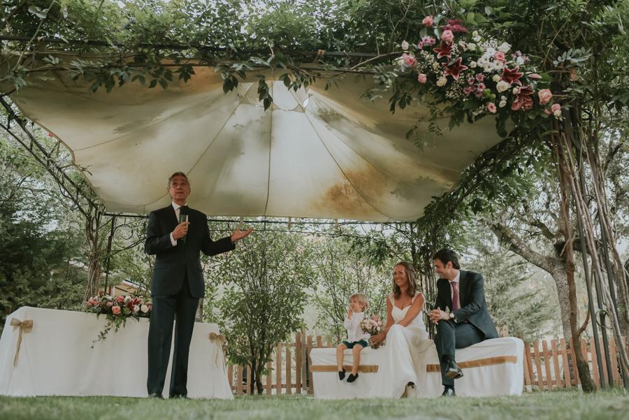 boda en MADRID, Monte de los Angeles Ricardo y Arantxa-59