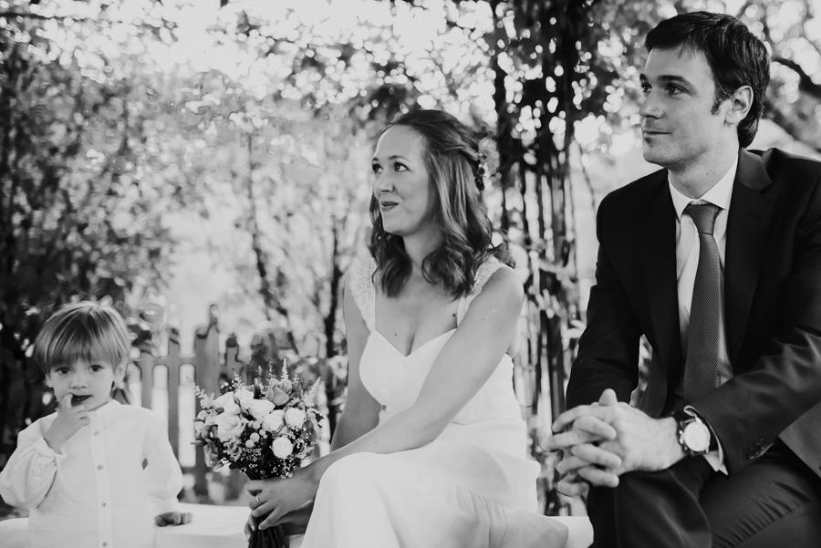 boda en MADRID, Monte de los Angeles Ricardo y Arantxa-60