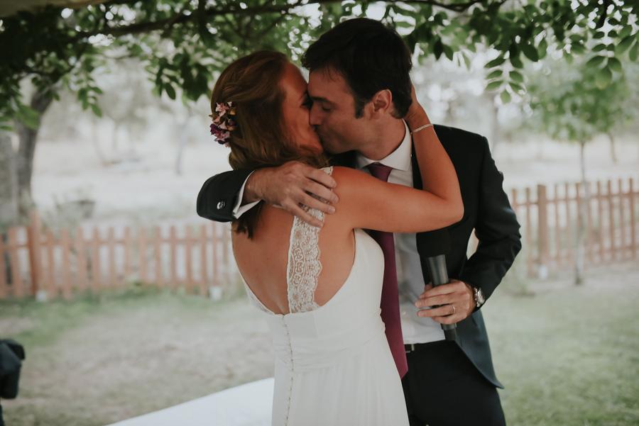 boda en MADRID, Monte de los Angeles Ricardo y Arantxa-64