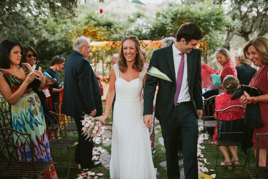 boda en MADRID, Monte de los Angeles Ricardo y Arantxa-67