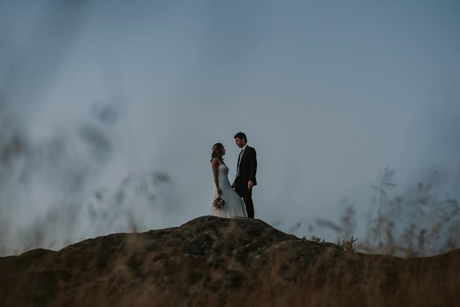 boda en MADRID, Monte de los Angeles Ricardo y Arantxa-70