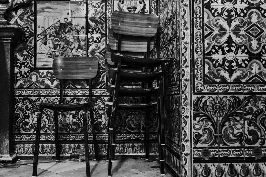 BODA EN PALMA DEL CONDADO. LA BUENA SUERTE_AARON_ANABELEN_FOTOGRAFO DE BODAS-1-2