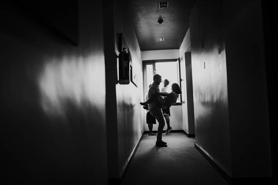 BODA EN PALMA DEL CONDADO. LA BUENA SUERTE_AARON_ANABELEN_FOTOGRAFO DE BODAS-13