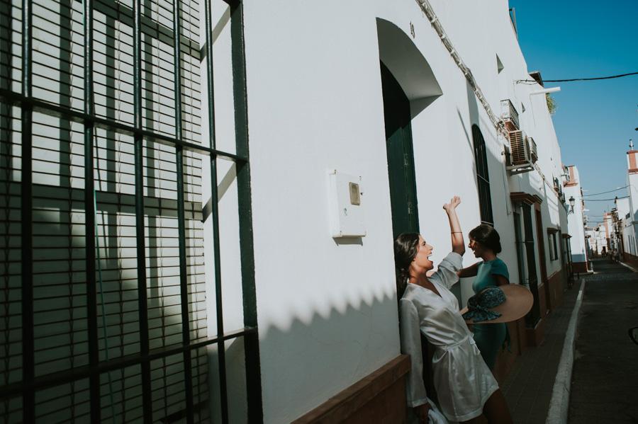 boda en palma del condado huelva, miguel marquez fotografo