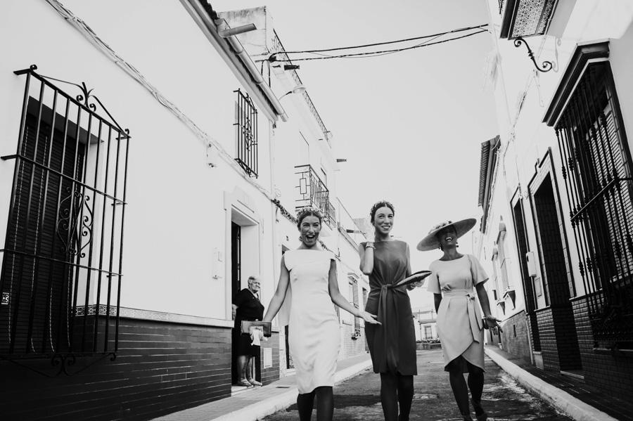 BODA EN PALMA DEL CONDADO. LA BUENA SUERTE_AARON_ANABELEN_FOTOGRAFO DE BODAS-16