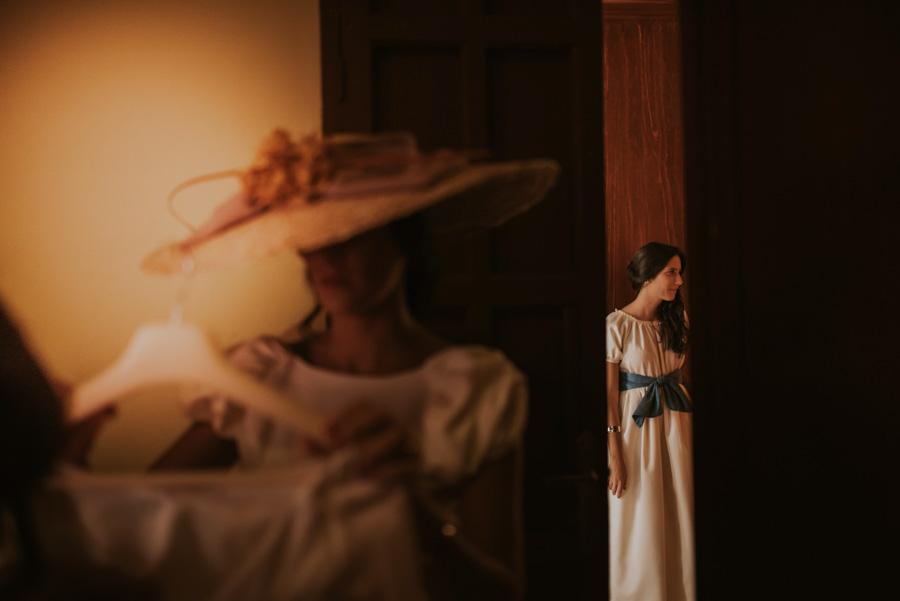 BODA EN PALMA DEL CONDADO. LA BUENA SUERTE_AARON_ANABELEN_FOTOGRAFO DE BODAS-39