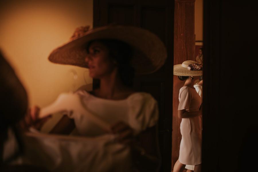 BODA EN PALMA DEL CONDADO. LA BUENA SUERTE_AARON_ANABELEN_FOTOGRAFO DE BODAS-41