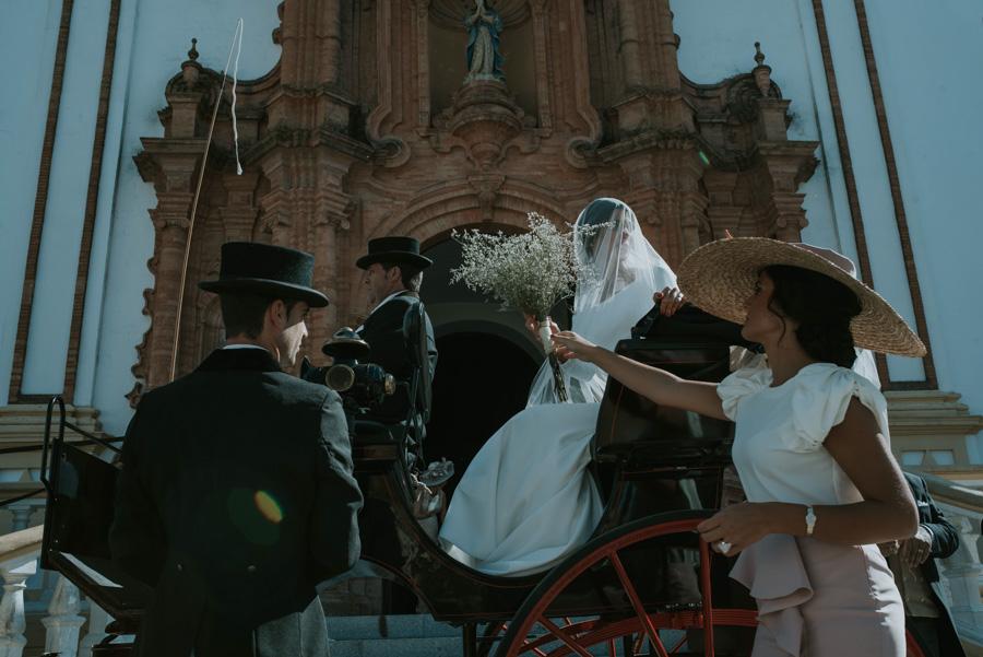 BODA EN PALMA DEL CONDADO. LA BUENA SUERTE_AARON_ANABELEN_FOTOGRAFO DE BODAS-51
