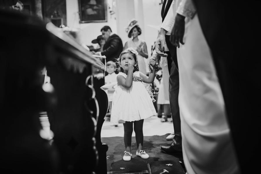 BODA EN PALMA DEL CONDADO. LA BUENA SUERTE_AARON_ANABELEN_FOTOGRAFO DE BODAS-56