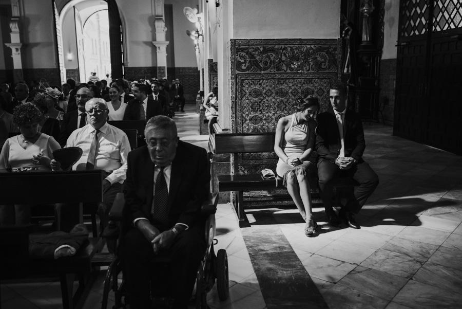 BODA EN PALMA DEL CONDADO. LA BUENA SUERTE_AARON_ANABELEN_FOTOGRAFO DE BODAS-59