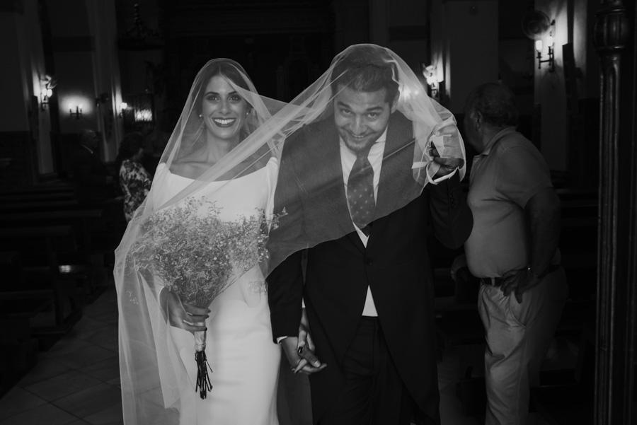 BODA EN PALMA DEL CONDADO. LA BUENA SUERTE_AARON_ANABELEN_FOTOGRAFO DE BODAS-74