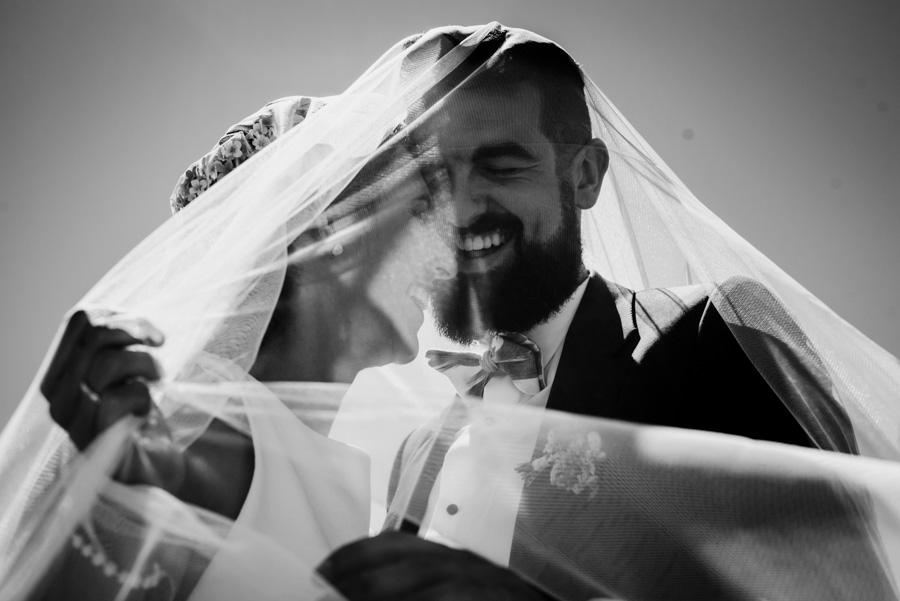 Boda_chiclana_alvaro_maricarmen_miguel_marquez_fotografo-47
