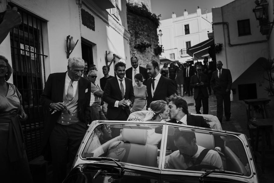 boda-vejer-montenmedio-fotografo-bodas-para-cadiz-100