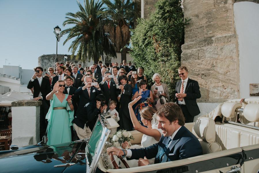 boda-vejer-montenmedio-fotografo-bodas-para-cadiz-102