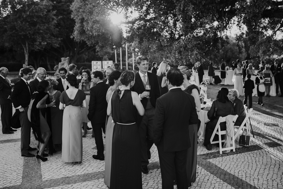 boda-vejer-montenmedio-fotografo-bodas-para-cadiz-116
