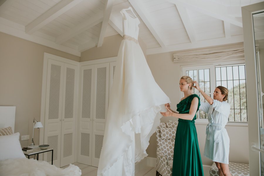 boda-vejer-montenmedio-fotografo-bodas-para-cadiz-12
