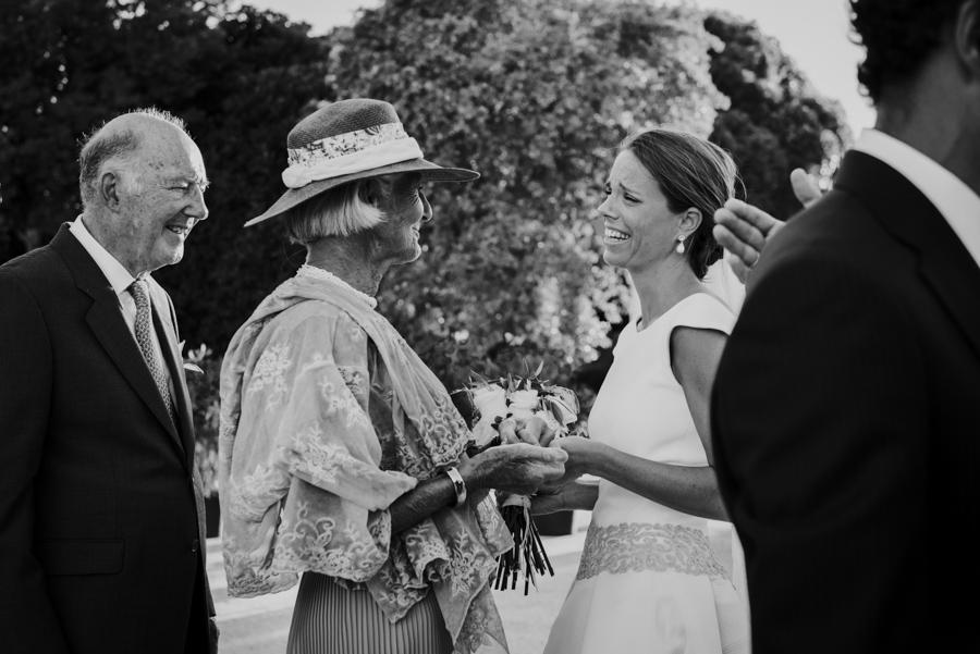boda-vejer-montenmedio-fotografo-bodas-para-cadiz-120