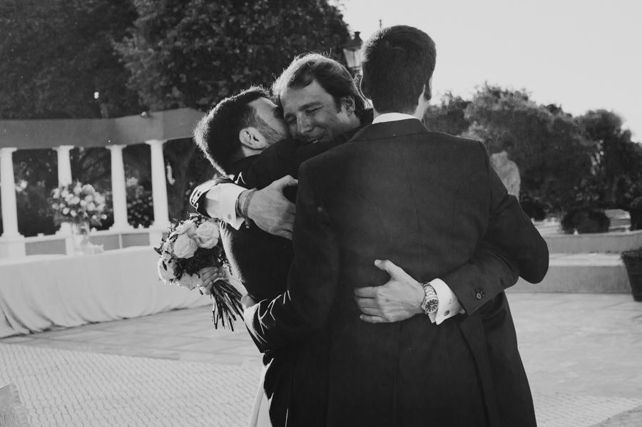 boda-vejer-montenmedio-fotografo-bodas-para-cadiz-127