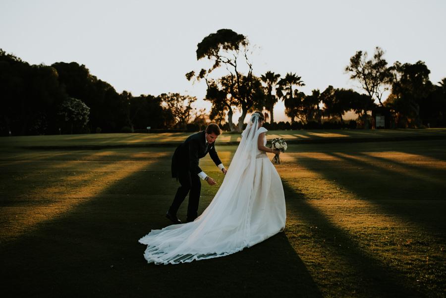 boda-vejer-montenmedio-fotografo-bodas-para-cadiz-136