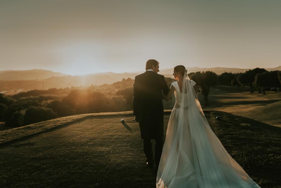boda-vejer-montenmedio-fotografo-bodas-para-cadiz-137