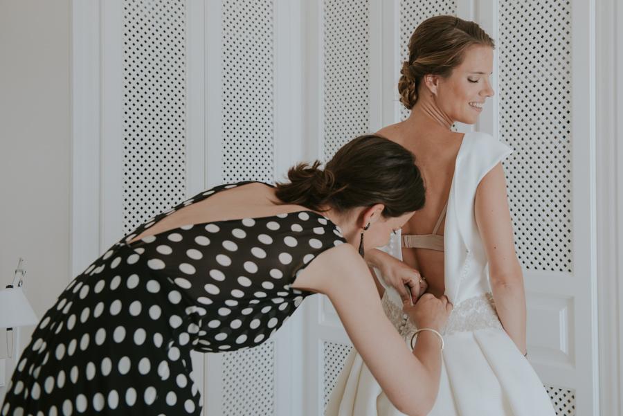 boda-vejer-montenmedio-fotografo-bodas-para-cadiz-14