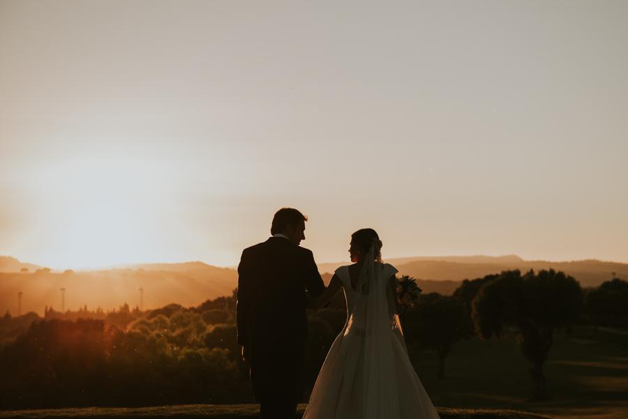 boda-vejer-montenmedio-fotografo-bodas-para-cadiz-141