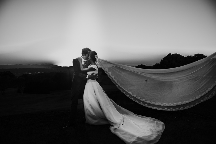 boda-vejer-montenmedio-fotografo-bodas-para-cadiz-147