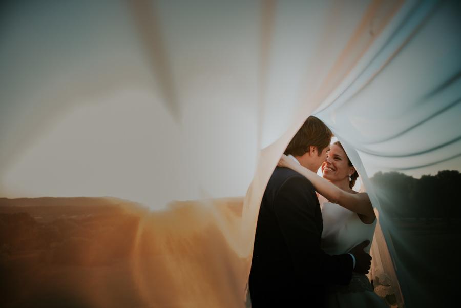 boda-vejer-montenmedio-fotografo-bodas-para-cadiz-149