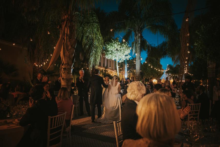 boda-vejer-montenmedio-fotografo-bodas-para-cadiz-153