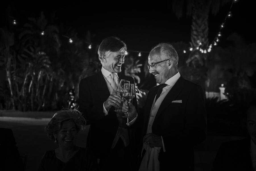 boda-vejer-montenmedio-fotografo-bodas-para-cadiz-162