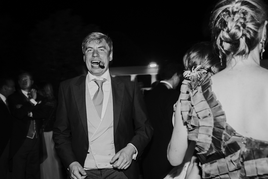 boda-vejer-montenmedio-fotografo-bodas-para-cadiz-187