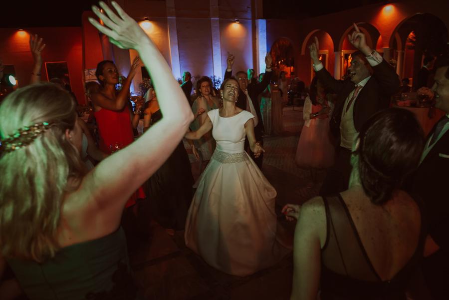 boda-vejer-montenmedio-fotografo-bodas-para-cadiz-188
