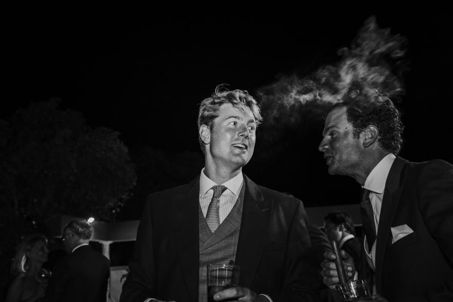 boda-vejer-montenmedio-fotografo-bodas-para-cadiz-190