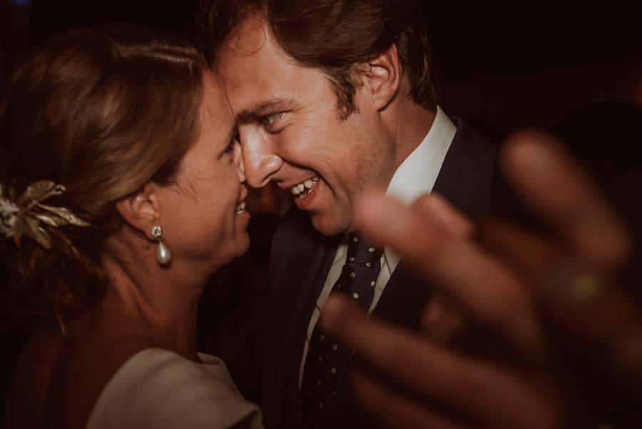 boda-vejer-montenmedio-fotografo-bodas-para-cadiz-196