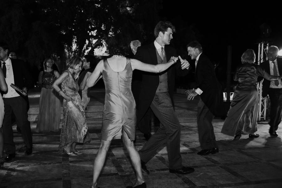 boda-vejer-montenmedio-fotografo-bodas-para-cadiz-199