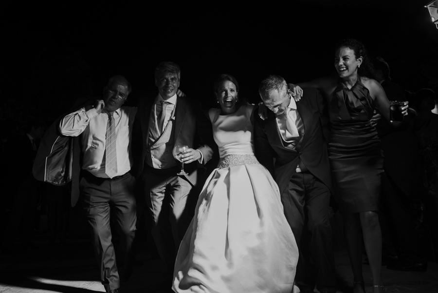 boda-vejer-montenmedio-fotografo-bodas-para-cadiz-202