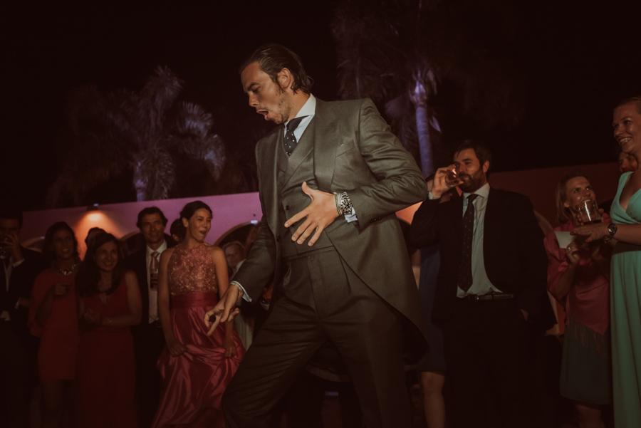boda-vejer-montenmedio-fotografo-bodas-para-cadiz-203