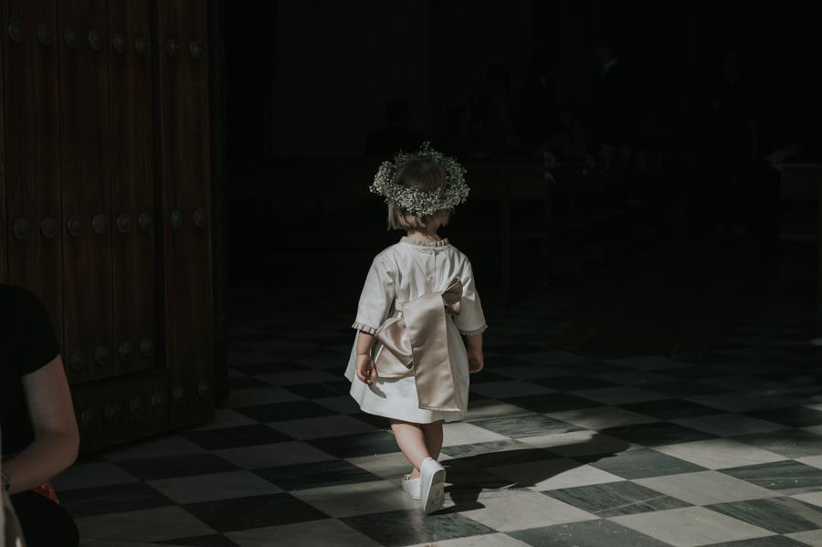 boda-vejer-montenmedio-fotografo-bodas-para-cadiz-38