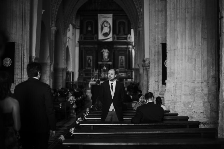 boda-vejer-montenmedio-fotografo-bodas-para-cadiz-42