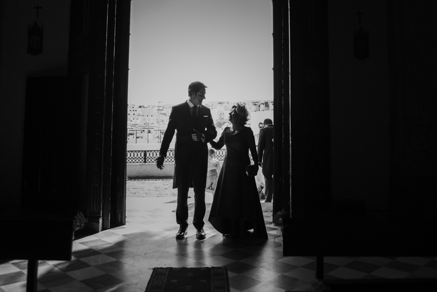 boda-vejer-montenmedio-fotografo-bodas-para-cadiz-46